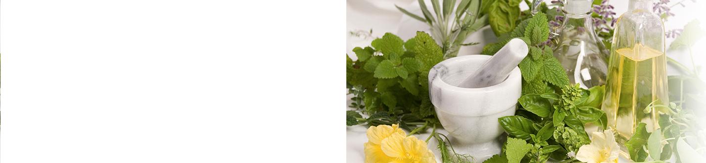 Čistá homeopatia